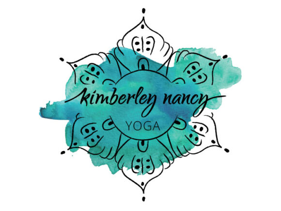 Kimberley Nancy Yoga
